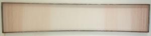structure fils de cuivre