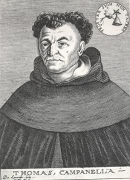 Benoit Villemont
